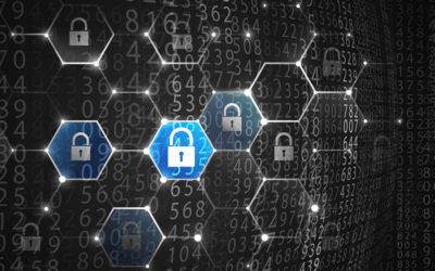 Jak ograniczyć skuteczność ataków na lokalne konta administratora w ICS