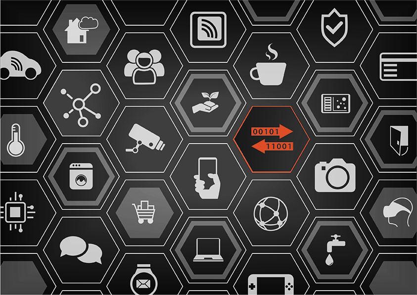 Universal Hack and Play / Co to jest UPnP i jakie kryje zagrożenia?