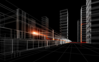 Let's face it – Smart Buildings are insecure …