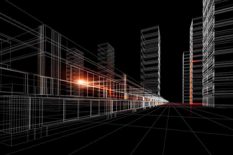 Bezpieczeństwo inteligentnych budynków