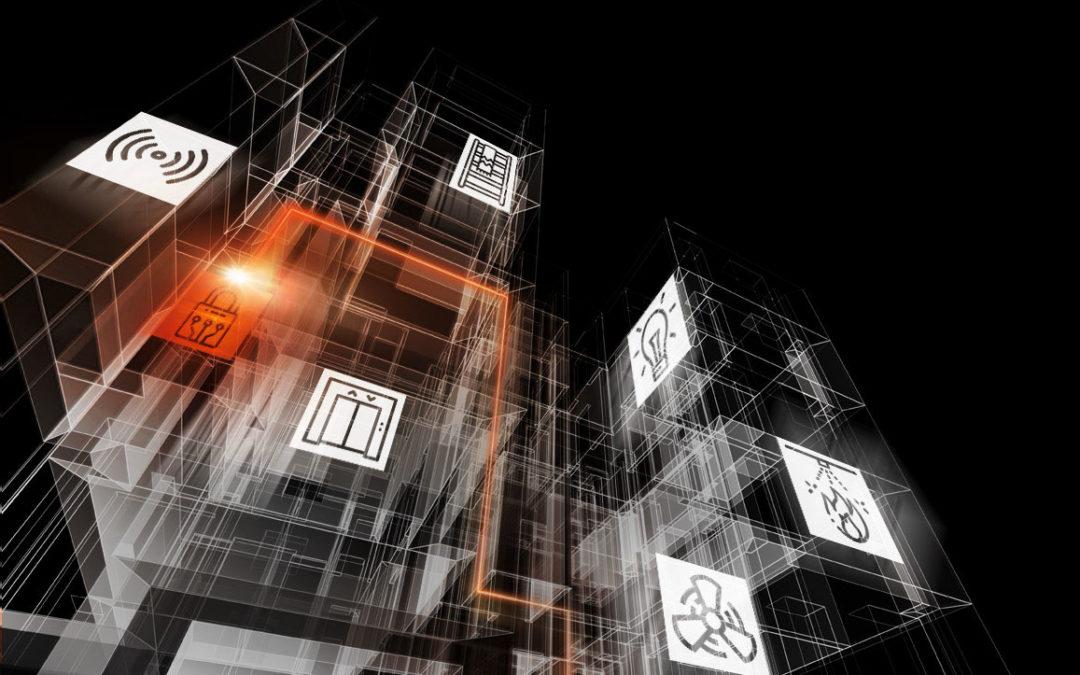 Smart Building – cyberbezpieczeństwo musi być priorytetem cz. 2