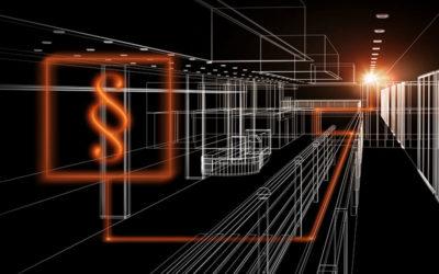 Cyberbezpieczeństwo Smart Building – problem odpowiedzialności