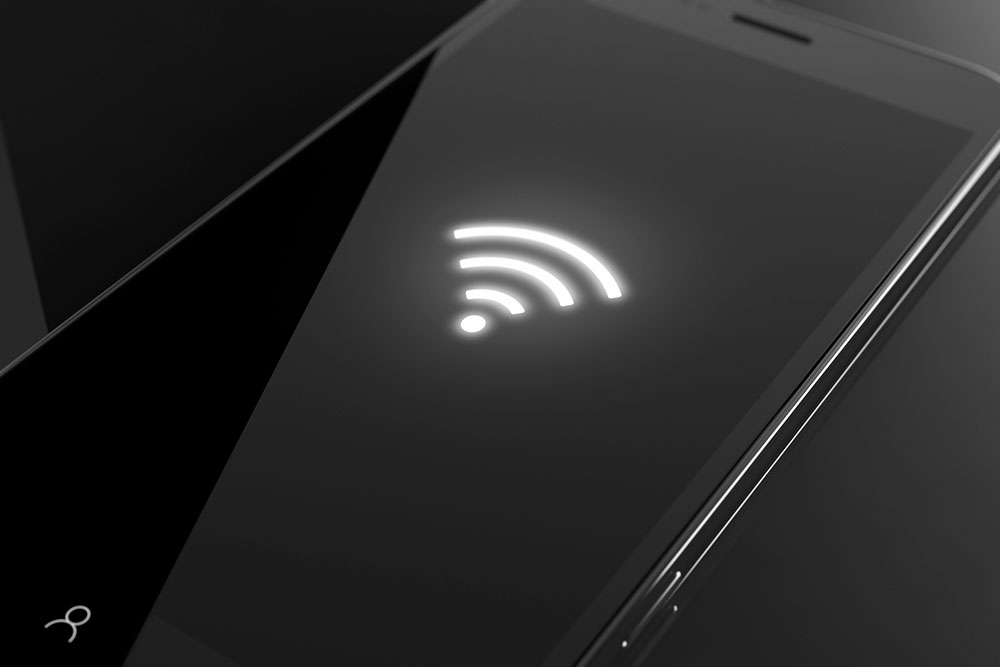 How to use public Wi-Fi safely?