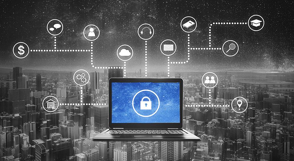 Anonimowość w sieci – sposób na zachowanie bezpieczeństwa