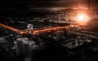 Ataki na dostępność typu (D)DoS. Jak zabezpieczyć infrastrukturę przemysłową?