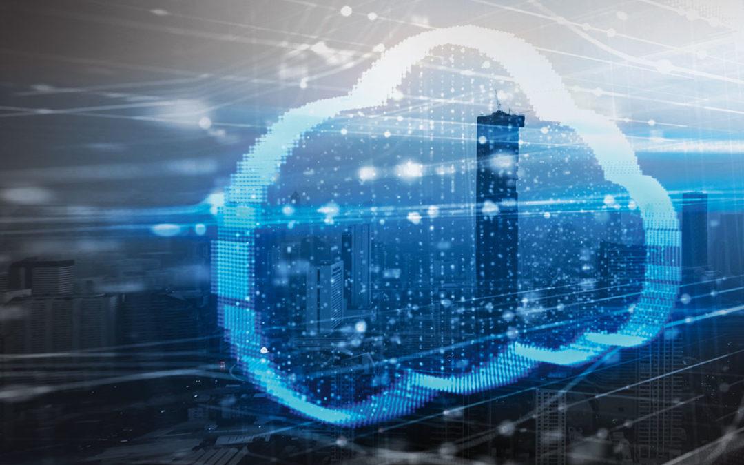 Bezpieczeństwo chmury: zarządzanie tożsamością i dostępem GCP vs. AWS