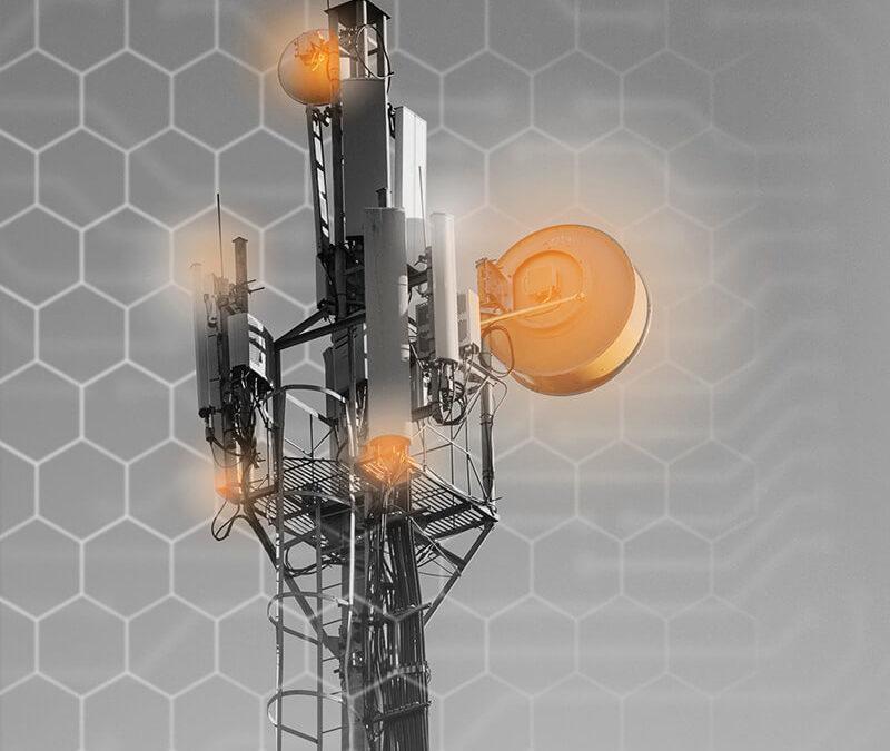Nowy atak ReVoLTE pozwala odkodować szyfrowanie VoLTE w celu szpiegowania rozmów telefonicznych