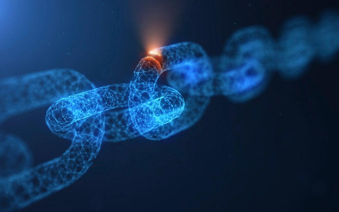 Cyber Kill Chain – co to jest i jak wykorzystać go do powstrzymania zaawansowanych ataków