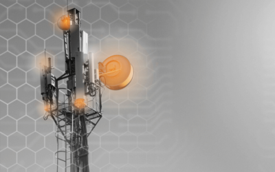ReVoLTE – an attack exploiting the reuse of the same keystream by vulnerable base stations