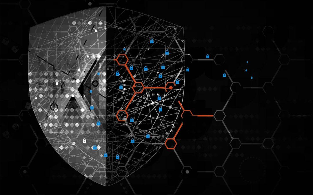 MITRE ATT&CK – analiza przeprowadzonych ataków w celu skuteczniejszej ochrony